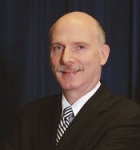 Council Chair Phil Mendelson