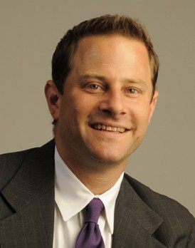 Kevin M. Goldberg